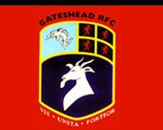 Gateshead RFC