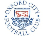 Oxford City FC - a Community Club