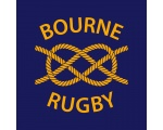 Bourne RUFC