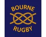 Bourne RUFC