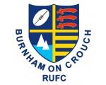 Burnham on Crouch RUFC