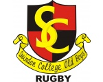 Swindon College Old Boys Rugby