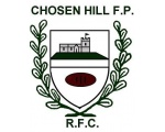 Chosen Hill Former Pupils RFC