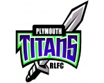 Plymouth Titans RLFC