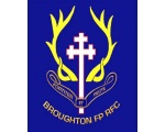 Broughton Rugby Club