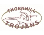 Thornhill Trojans