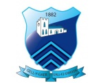 Bargoed RFC