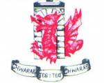 DOWLAIS  RFC