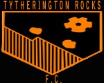 Tytherington Rocks FC
