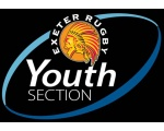 Exeter Chiefs Youth Section