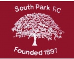 South Park F.C.