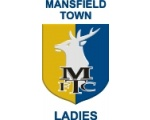 Mansfield Town Ladies FC