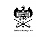Bedford Hockey Club