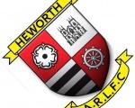 Heworth A.R.L.F.C.