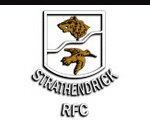 Strathendrick RFC