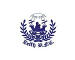 Leith RFC