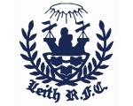 Leith RFC