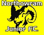Northowram JFC