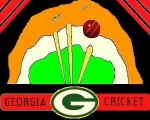 UGA Cricket Club