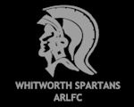 Whitworth Spartans