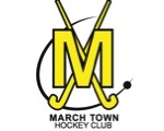 March Town Hockey Club