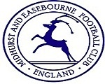 Midhurst and Easebourne FC