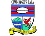 Clwb Rygbi Y Bala
