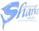 Shevington Sharks