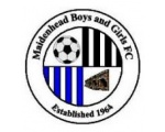 Maidenhead Boys &