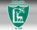 Reading Rugby Club