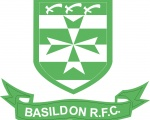 Basildon RFC