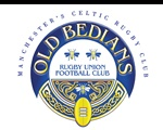 Old Bedians RUFC