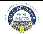 Old Bedians RUFC