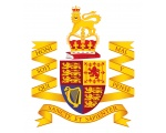 King&#039;s College Hospital RFC