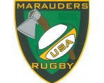 West Carroll Marauders Rugby