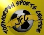 Tod Sports JFC
