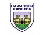 Hawarden Rangers FC