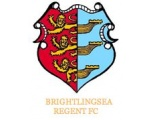Brightlingsea Regent FC