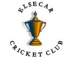 Elsecar Cricket Club