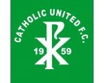 Catholic United FC