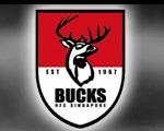 BUCKS Rugby Club - Singapore