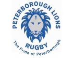 Peterborough Lions RFC
