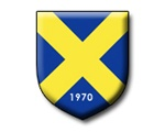 St Albans Rugby Club