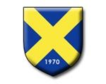 St Albans Rugby Club