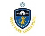 West Park Leeds RUFC