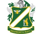 Bedworth RFC