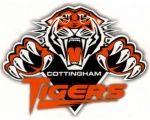 Cottingham Tigers Under 18s