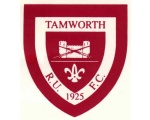 Tamworth RUFC