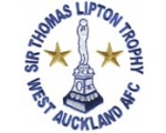 West Auckland Town FC