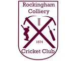 Rockingham Colliery Cricket Club